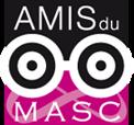 Logo les Amis du Masc