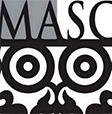Logo Le Musée de l'Abbaye Sainte-Croix